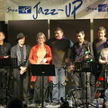 11 - Atelier Jazzup