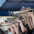 14 - Glenelg Jazz Ensemble (USA)