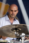 Jazz Workshop 06 : Yannick Drogoul (dm)